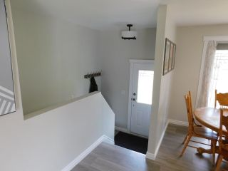 Photo 17: 5312 50 Avenue: Bon Accord House for sale : MLS®# E4244478