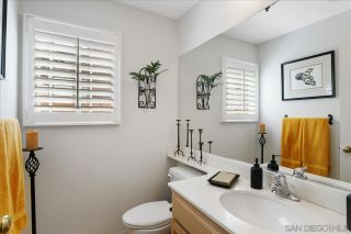 Photo 20: SAN MARCOS House for sale : 3 bedrooms : 1366 Corte Lira