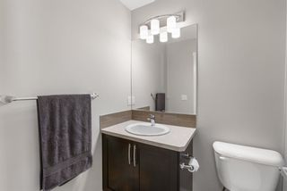 Photo 21: 1011 2400 Ravenswood View SE: Airdrie Row/Townhouse for sale : MLS®# A1121287