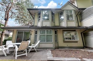 """Photo 32: 117 8060 121A Street in Surrey: Queen Mary Park Surrey Townhouse for sale in """"HADLEY GREEN"""" : MLS®# R2623625"""