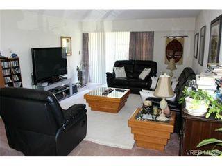 Photo 2: 203 429 Linden Ave in VICTORIA: Vi Fairfield West Condo for sale (Victoria)  : MLS®# 727710