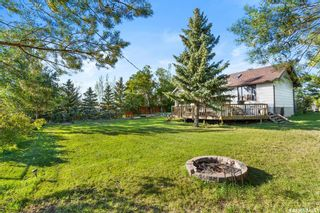 Photo 25: 209 2ND Avenue in Davin: Residential for sale : MLS®# SK870199