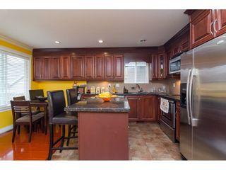 Photo 7: 7104 144 st in surrey: East Newton 1/2 Duplex for sale (Surrey)  : MLS®# R2190548