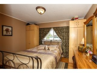 """Photo 4: 2070 FOSTER Avenue in Coquitlam: Central Coquitlam House for sale in """"CENTRAL COQUITLAM"""" : MLS®# V1110577"""