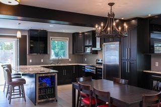 Photo 13: 1013 BLACKBURN Close in Edmonton: Zone 55 House for sale : MLS®# E4253088