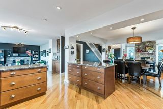 Photo 12: 8 Sunmount Rise SE in Calgary: Sundance Detached for sale : MLS®# A1093811