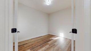Photo 10: 74 ELLICE Bend: Fort Saskatchewan House for sale : MLS®# E4262626