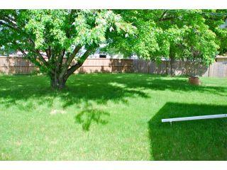 Photo 4: 78 Braintree Crescent in WINNIPEG: St James Residential for sale (West Winnipeg)  : MLS®# 1312743