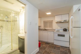 Photo 28: 3642 W 22ND Avenue in Vancouver: Dunbar House for sale (Vancouver West)  : MLS®# R2616975