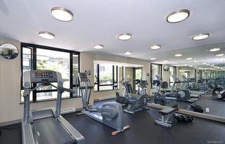 Photo 24: 310 751 Fairfield Rd in Victoria: Vi Downtown Condo for sale : MLS®# 837477