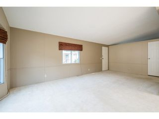 """Photo 12: 228 20071 24 Avenue in Langley: Brookswood Langley Manufactured Home for sale in """"Fernridge Park"""" : MLS®# R2600395"""