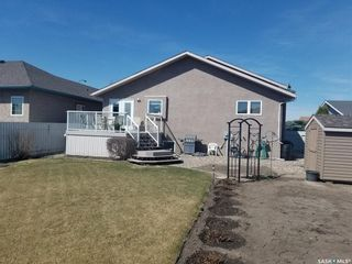 Photo 2: 890 3rd Street West in Unity: Residential for sale : MLS®# SK846810