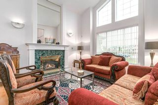 Photo 3: 13686 58 Avenue in Surrey: Panorama Ridge House for sale : MLS®# R2250853