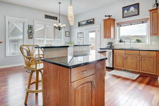 Photo 10: 14 Valarosa Point: Didsbury Detached for sale : MLS®# A1104618