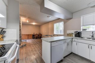 Photo 11: 5455 48A Avenue in Ladner: Hawthorne House for sale : MLS®# R2312020