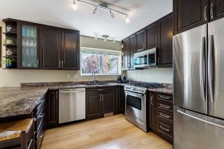 "Photo 10: 42 1355 CITADEL Drive in Port Coquitlam: Citadel PQ Townhouse for sale in ""CITADEL MEWS"" : MLS®# R2572774"