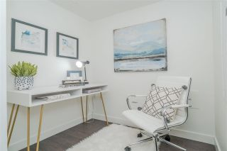 Photo 29: 1801 433 SW MARINE Drive in Vancouver: Marpole Condo for sale (Vancouver West)  : MLS®# R2585789