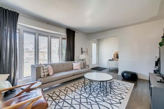 Photo 9: 11 Glenway Drive SW in Calgary: Glamorgan Detached for sale : MLS®# A1084350