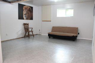 Photo 28: 26 MANITOBA Drive in Mackenzie: Mackenzie - Rural House for sale (Mackenzie (Zone 69))  : MLS®# R2612690