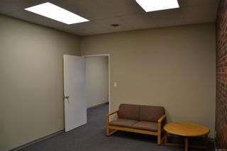Photo 5: 2 470 Trans Canada Hwy in : Du East Duncan Mixed Use for lease (Duncan)  : MLS®# 867350