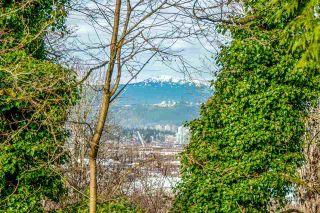 Photo 8: 12269 101 Avenue in Surrey: Cedar Hills House for sale (North Surrey)  : MLS®# R2529597