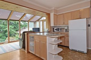 Photo 5: 927 SMITH Avenue in Coquitlam: Coquitlam West House for sale : MLS®# R2072797