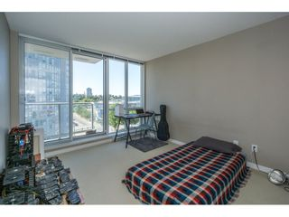 "Photo 14: 903 13688 100 Avenue in Surrey: Whalley Condo for sale in ""PARK PLACE"" (North Surrey)  : MLS®# R2208093"
