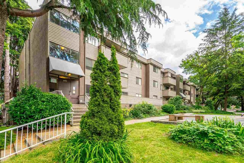 FEATURED LISTING: 22 - 2433 KELLY Avenue Port Coquitlam