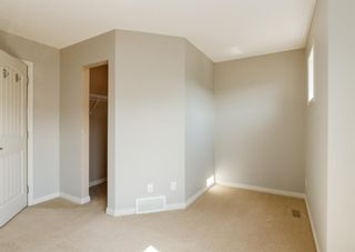 Photo 13: 217 Cranberry Park SE in Calgary: Cranston Row/Townhouse for sale : MLS®# A1127199