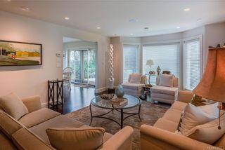 Photo 17: 4403 Shore Way in Saanich: SE Gordon Head House for sale (Saanich East)  : MLS®# 839723
