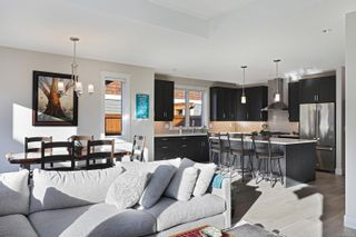 Photo 6: 580 Duggan Lane in : PQ Parksville House for sale (Parksville/Qualicum)  : MLS®# 863694