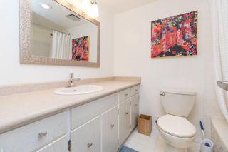Photo 15: 101 1540 Dallas Rd in : Vi Fairfield West Condo for sale (Victoria)  : MLS®# 874059