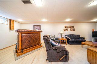 Photo 23:  in Edmonton: Zone 22 House for sale : MLS®# E4232295