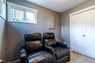 Photo 11: 6059 BROOKS Crescent in Surrey: Cloverdale BC House for sale (Cloverdale)  : MLS®# R2377690