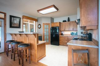 Photo 11: 9 Sunrise Drive in Gimli Rm: Miklavik Residential for sale (R26)  : MLS®# 202116527