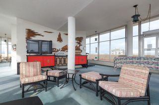 Photo 28: 1003 250 Douglas St in : Vi James Bay Condo for sale (Victoria)  : MLS®# 859211