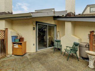 Photo 19: 9 5156 Cordova Bay Rd in Saanich: SE Cordova Bay Row/Townhouse for sale (Saanich East)  : MLS®# 844090