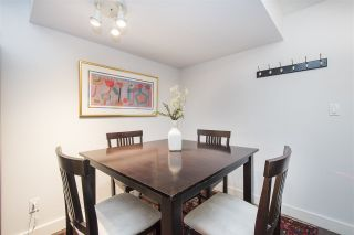 """Photo 15: 410 488 HELMCKEN Street in Vancouver: Yaletown Condo for sale in """"Robinson Tower"""" (Vancouver West)  : MLS®# R2239699"""