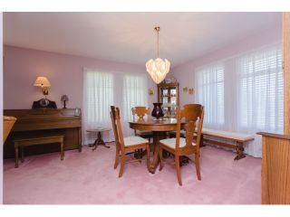 """Photo 10: 11296 153A Street in Surrey: Fraser Heights House for sale in """"Fraser Heights"""" (North Surrey)  : MLS®# F1434113"""