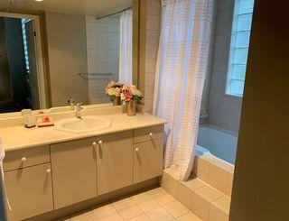 "Photo 7: 1 551 AUSTIN Avenue in Coquitlam: Coquitlam West Condo for sale in ""Brookmere Towers"" : MLS®# R2455043"