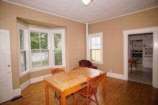 Photo 12: 123 Mowatt Street in Shelburne: 407-Shelburne County Residential for sale (South Shore)  : MLS®# 202117053