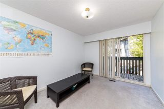 """Photo 17: 1076 LILLOOET Road in North Vancouver: Lynnmour Townhouse for sale in """"Lillooet Place"""" : MLS®# R2580744"""