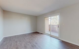 Photo 13: 127 16725 106 Street NW in Edmonton: Zone 27 Townhouse for sale : MLS®# E4244784