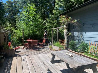 Photo 21: 1664 Bay St in : PA Ucluelet House for sale (Port Alberni)  : MLS®# 879216