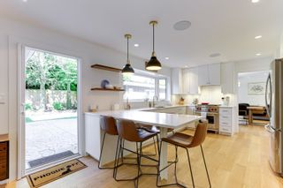 """Photo 12: 1086 PACIFIC Court in Delta: English Bluff House for sale in """"THE VILLAGE"""" (Tsawwassen)  : MLS®# R2553515"""