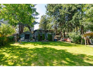 Photo 24: 9316 122 Street in Surrey: Queen Mary Park Surrey House for sale : MLS®# R2475045