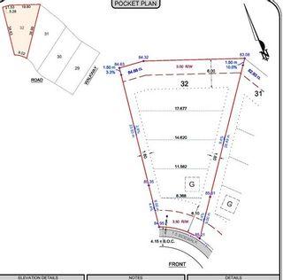 Photo 2: 35 Evermore Crescent: St. Albert House for sale : MLS®# E4227300