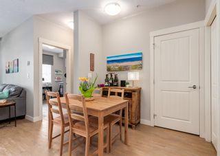 Photo 8: 3111 522 Cranford Drive SE in Calgary: Cranston Apartment for sale : MLS®# A1141480