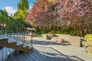 Photo 34: 14429 29 Avenue in Surrey: Elgin Chantrell House for sale (South Surrey White Rock)  : MLS®# R2618500