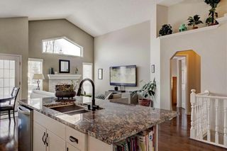 Photo 15: 246 CHAPARRAL Place SE in Calgary: Chaparral House for sale : MLS®# C4172141